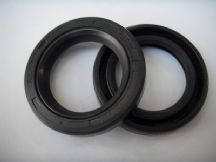 Crankshaft oil seal, HY, DS, ID